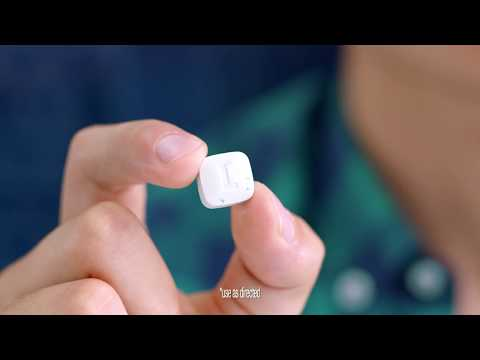 What are LISTERINE® Go! Tabs™? | LISTERINE®