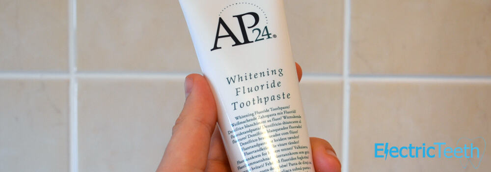 Nu_Skin_AP24_Whitening_Toothpasted