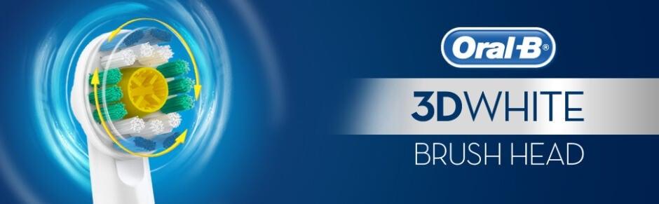 Oral_B_3D_White_Banner