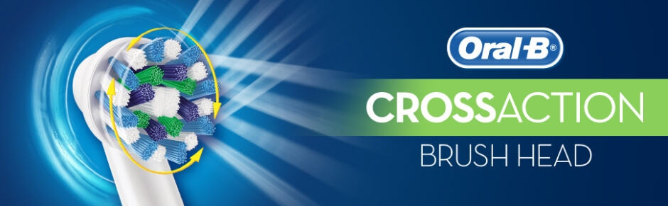 Oral_B_Cross_Action_Banner