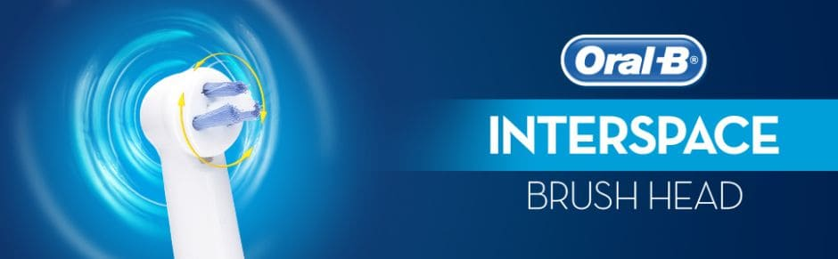 Oral_B_Interspace_Banner