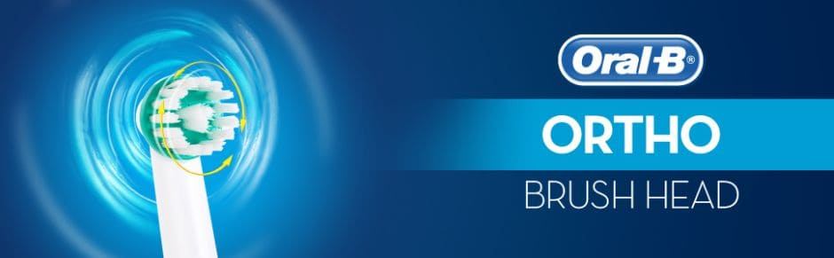 Oral_B_Ortho_Banner
