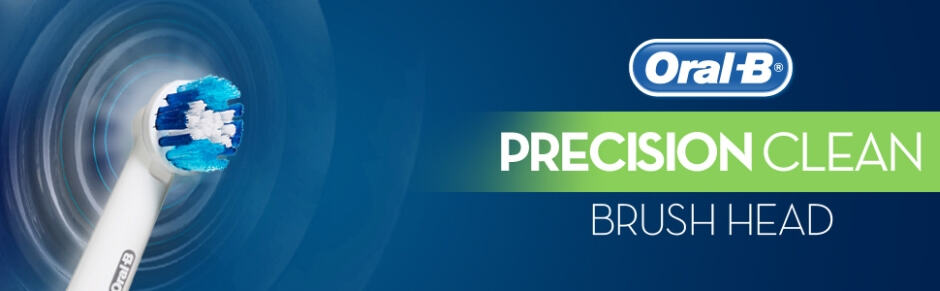 Oral_B_Precision_Clean_Banner