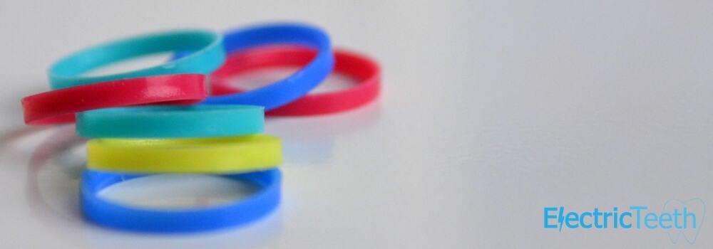 Coloured_Rings_Oral_B_Brush_Headc
