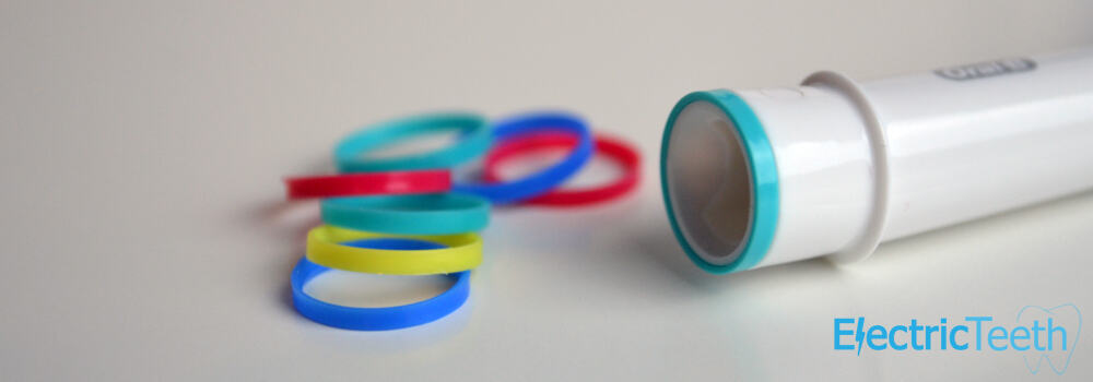 Coloured_Rings_Oral_B_Brush_Headd