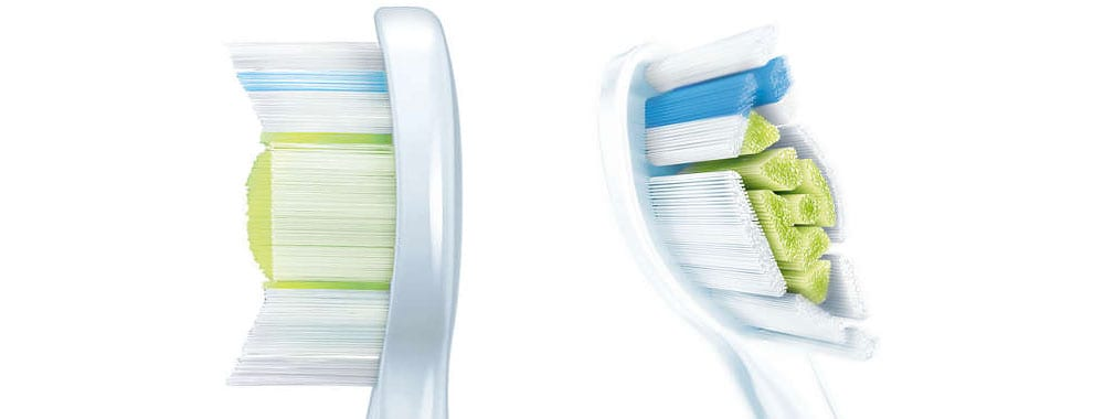 Philips Sonicare brush heads explained, compared and reviewed: which is best? 32