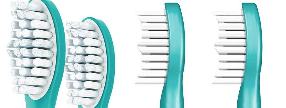 Philips Sonicare brush heads explained, compared and reviewed: which is best? 28