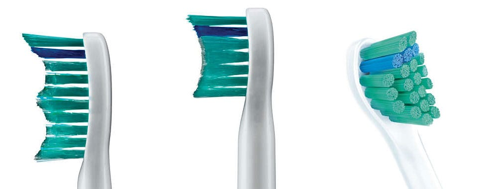 Philips Sonicare brush heads explained, compared and reviewed: which is best? 14