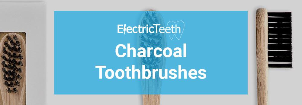 Charcoal toothbrushes: what are the benefits and which is the best one? 1