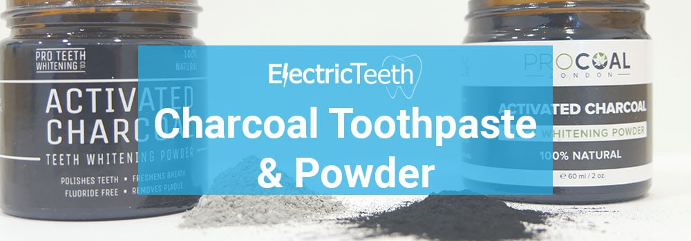 Charcoal toothbrushes: what are the benefits and which is the best one? 5