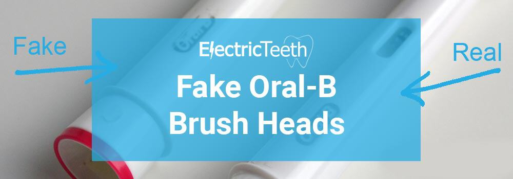 Electric Toothbrush Heads: Buying Guide & FAQ 3