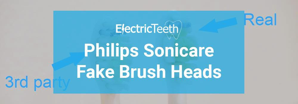 Electric Toothbrush Heads: Buying Guide & FAQ 11