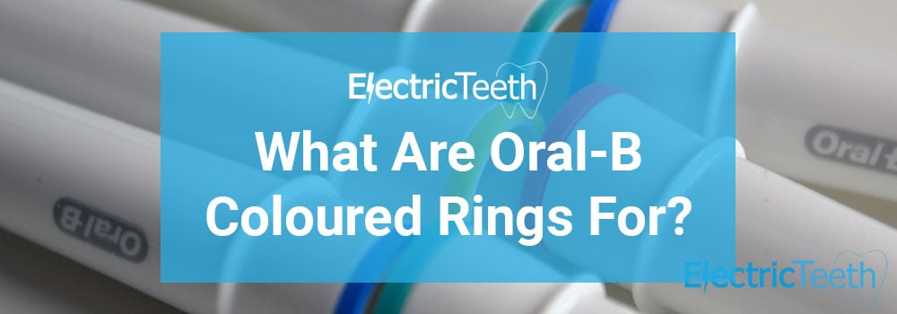 Electric Toothbrush Heads: Buying Guide & FAQ 4