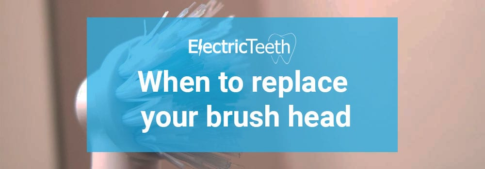 Electric Toothbrush Heads: Buying Guide & FAQ 2