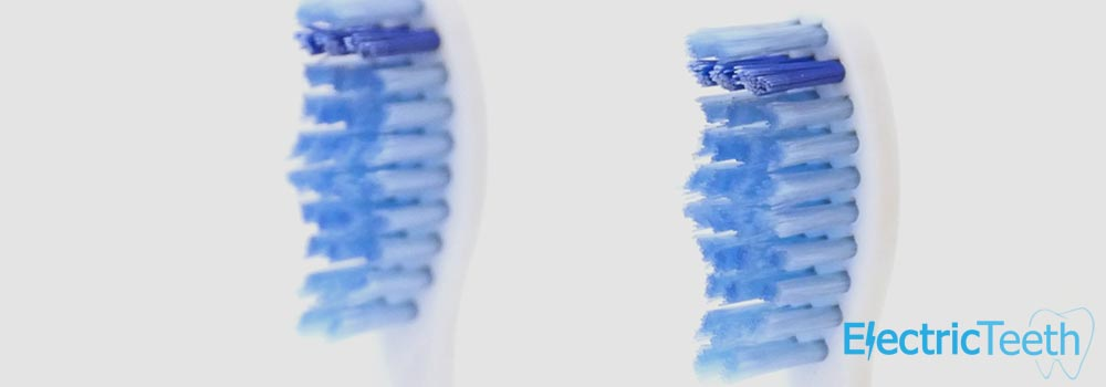 Cheap Aftermarket or Alternative Oral-B & Sonicare Brush Heads 9