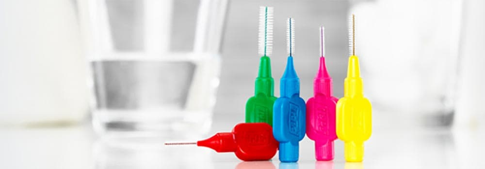 Best Interdental Brushes - A Guide To Buying & Using Them 11