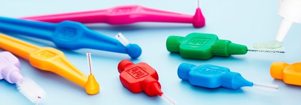 Best Flosser & Flossing Tools 7