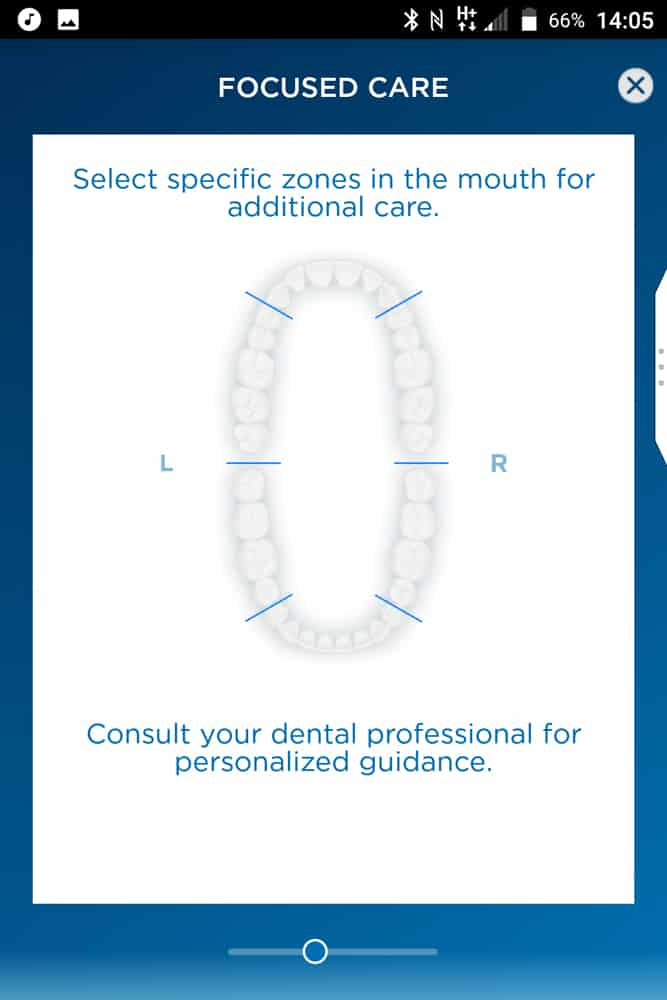 Oral-B Smart 5 5000 Review 29