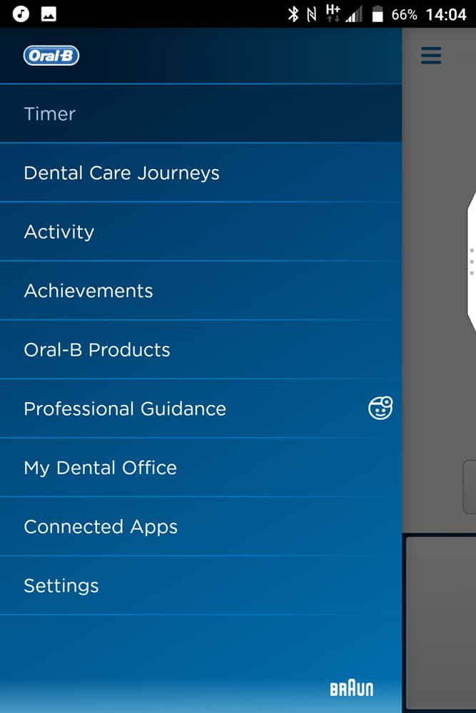 Oral-B Smart 5 5000 Review 19