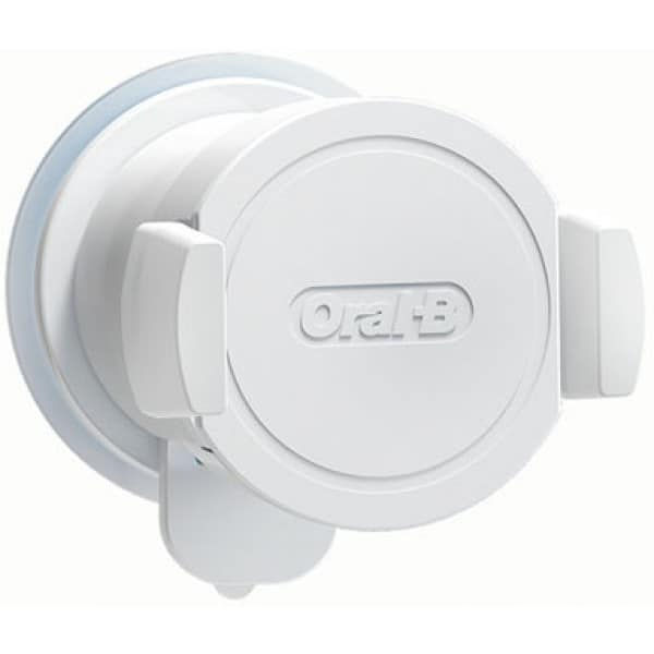 Oral-B Electric Toothbrush Parts & Spares 23