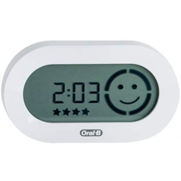 Oral-B Wireless SmartGuide 2