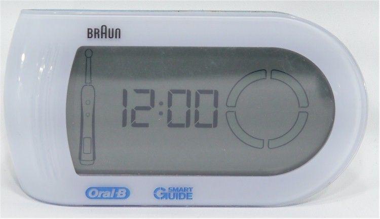 Oral-B Wireless SmartGuide 3