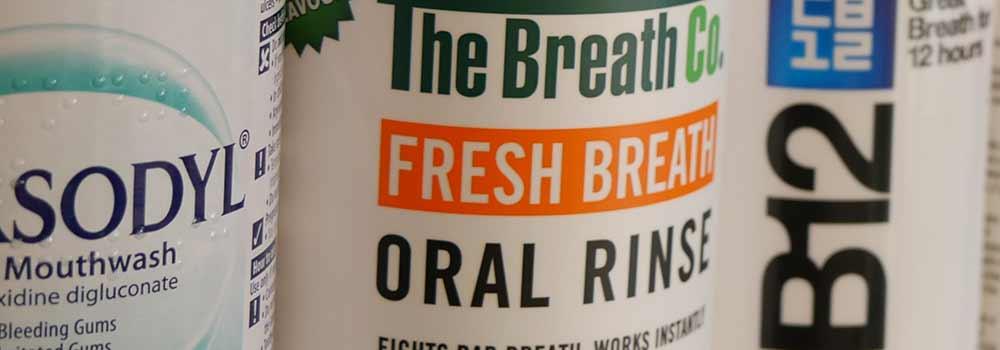 Best Mouthwash 2020 11
