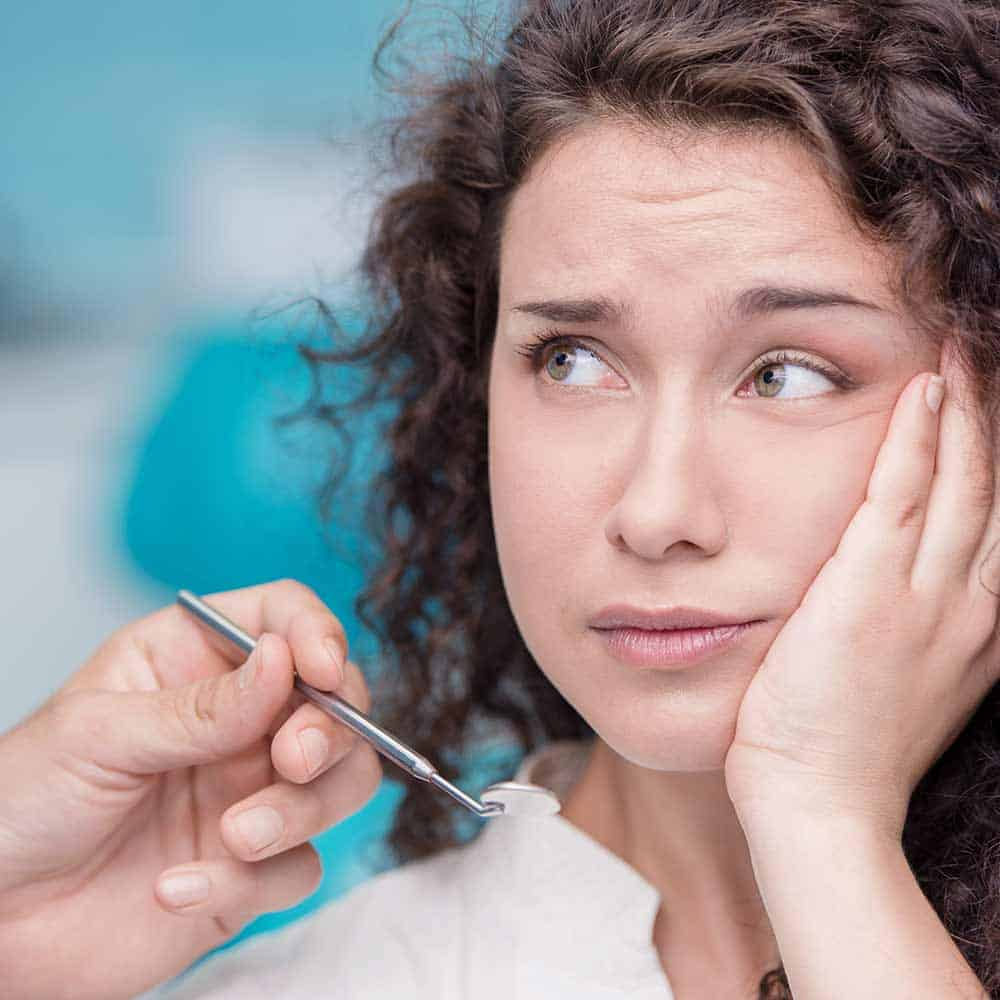 Tooth Extraction: Healing Time, Cost & Removal Process