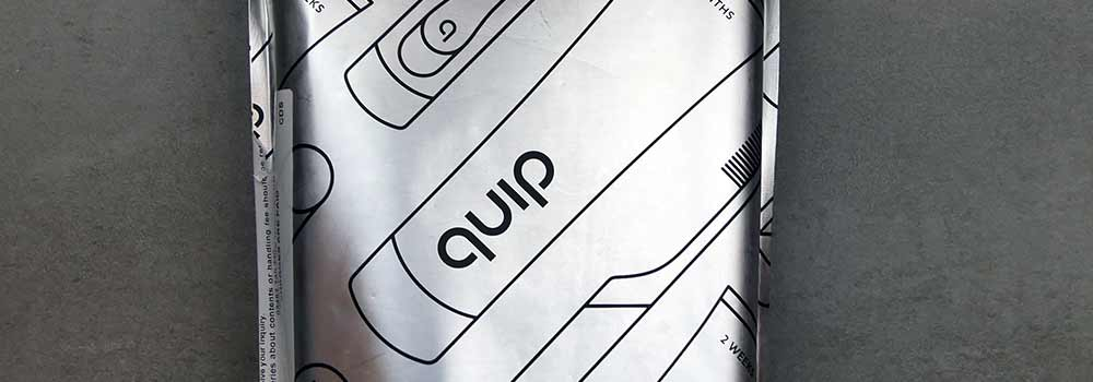 Quip Toothbrush Review 24
