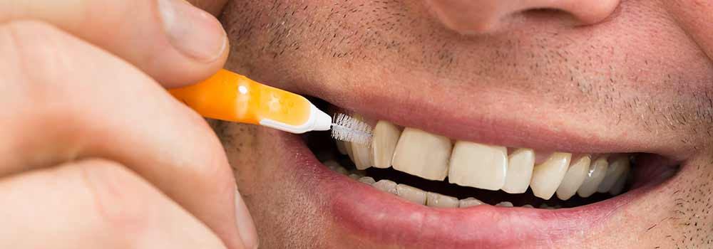 Best Interdental Brushes - A Guide To Buying & Using Them 22
