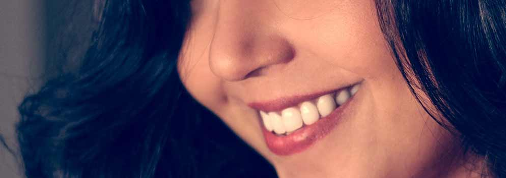 Yellow teeth: what causes them & do you need to worry about it? 2