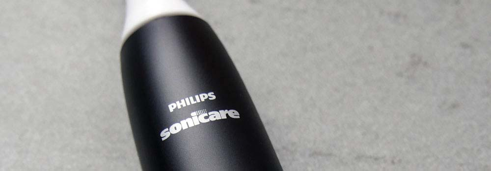 Philips Sonicare ProtectiveClean 4300 Review 10