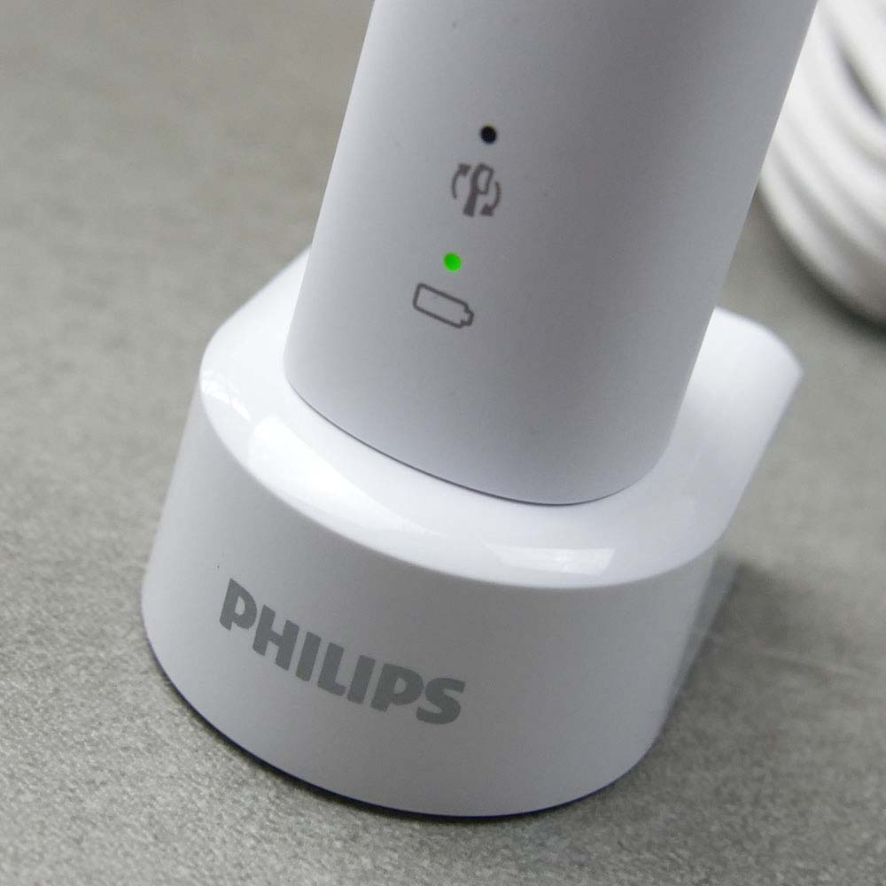 Philips Sonicare ProtectiveClean Comparison - 4300 vs 5100 vs 6100 15