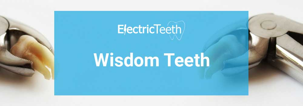 Wisdom Teeth Removal: Cost (UK), Recovery Time, Pain ...