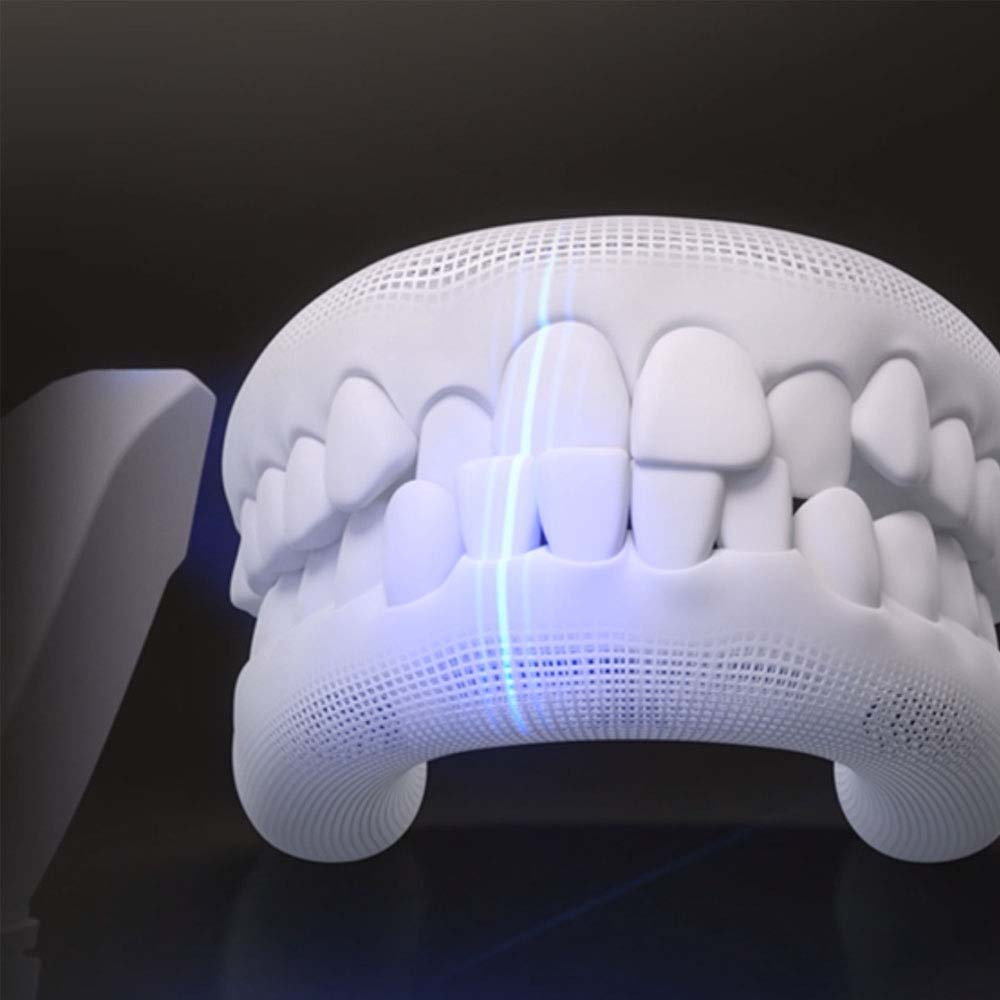 Invisalign Invisible Braces: Reviews, Costs & FAQ 11