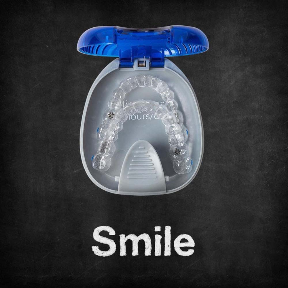 Invisalign Invisible Braces: Reviews, Costs & FAQ 4