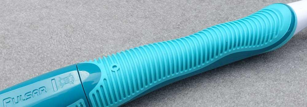 Best Battery Toothbrush 2020 9