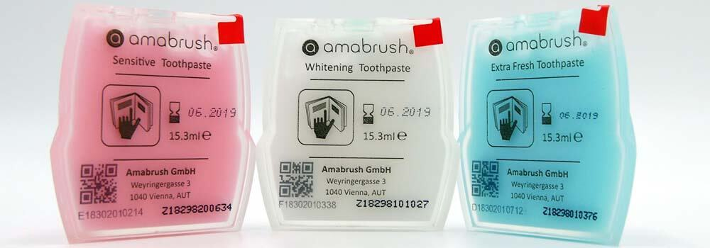 Amabrush Review 30