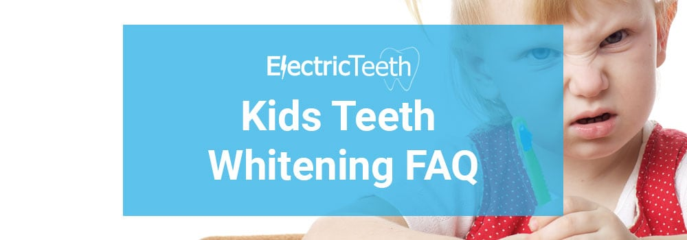 Teeth Whitening 14