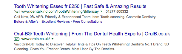 Why Tooth Whitening Can Be A Confusing Topic 6