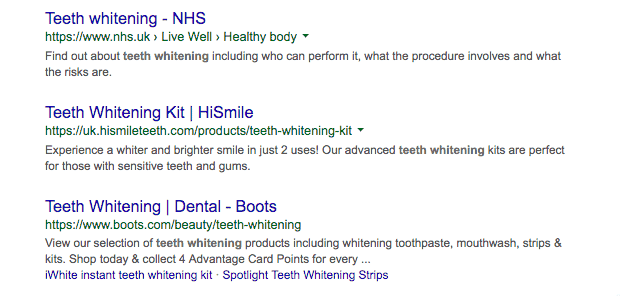 Why Tooth Whitening Can Be A Confusing Topic 8