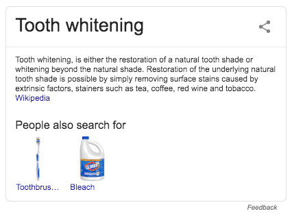 Why Tooth Whitening Can Be A Confusing Topic 9