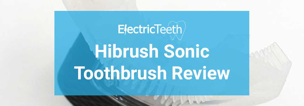 HiBrush Review - Header Image