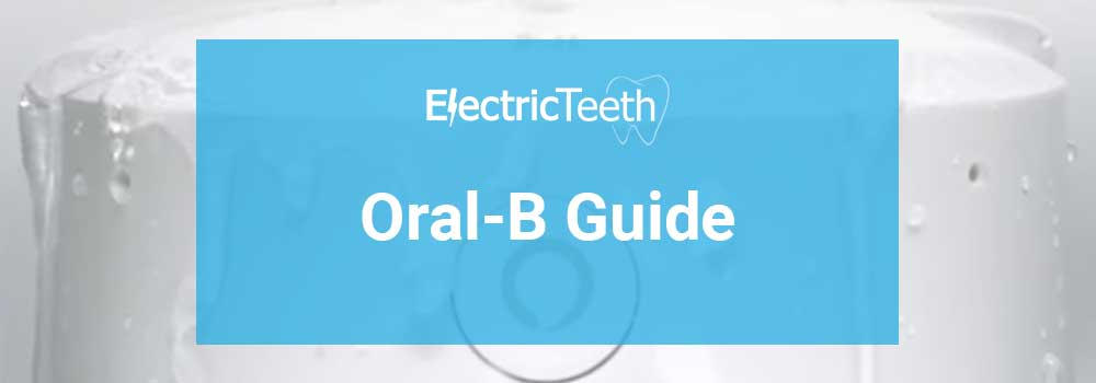 Oral-B Guide: What Is It & When Is It Available? 1