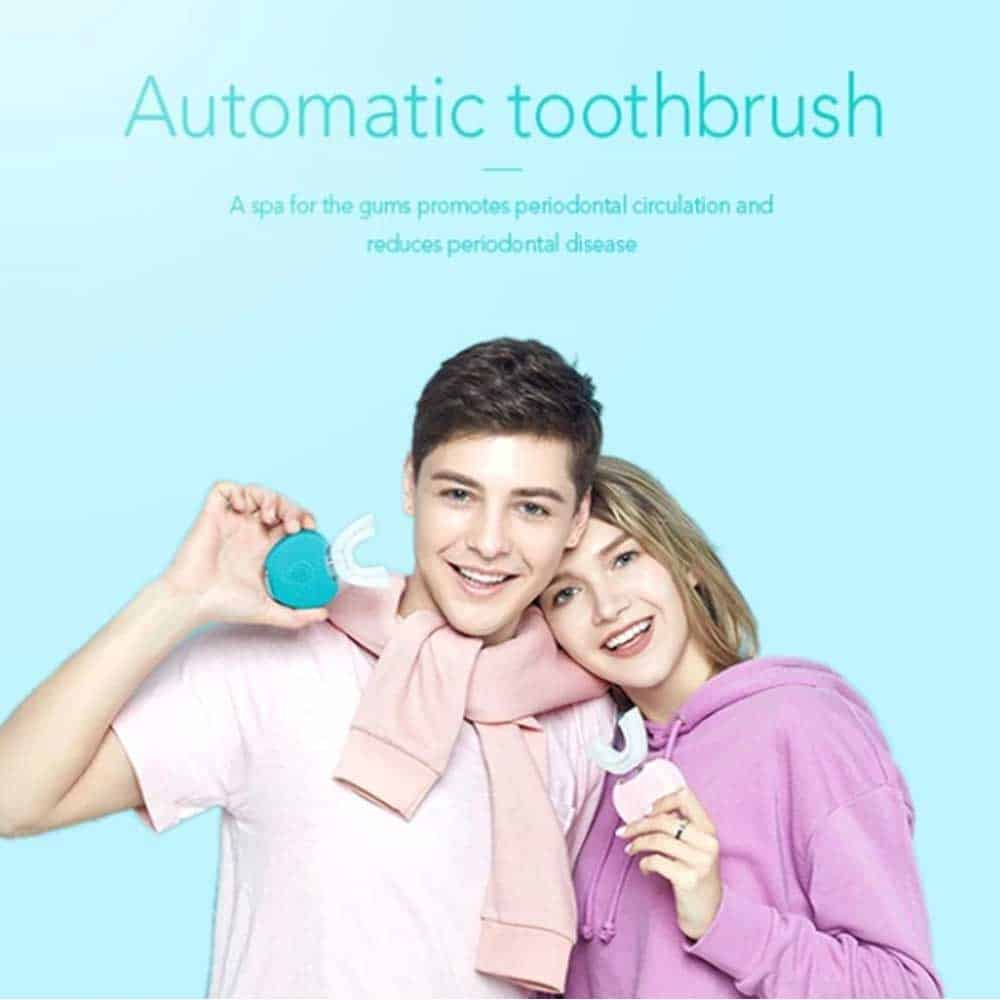 Mouthpiece Toothbrushes: Think Twice Before You Buy 16