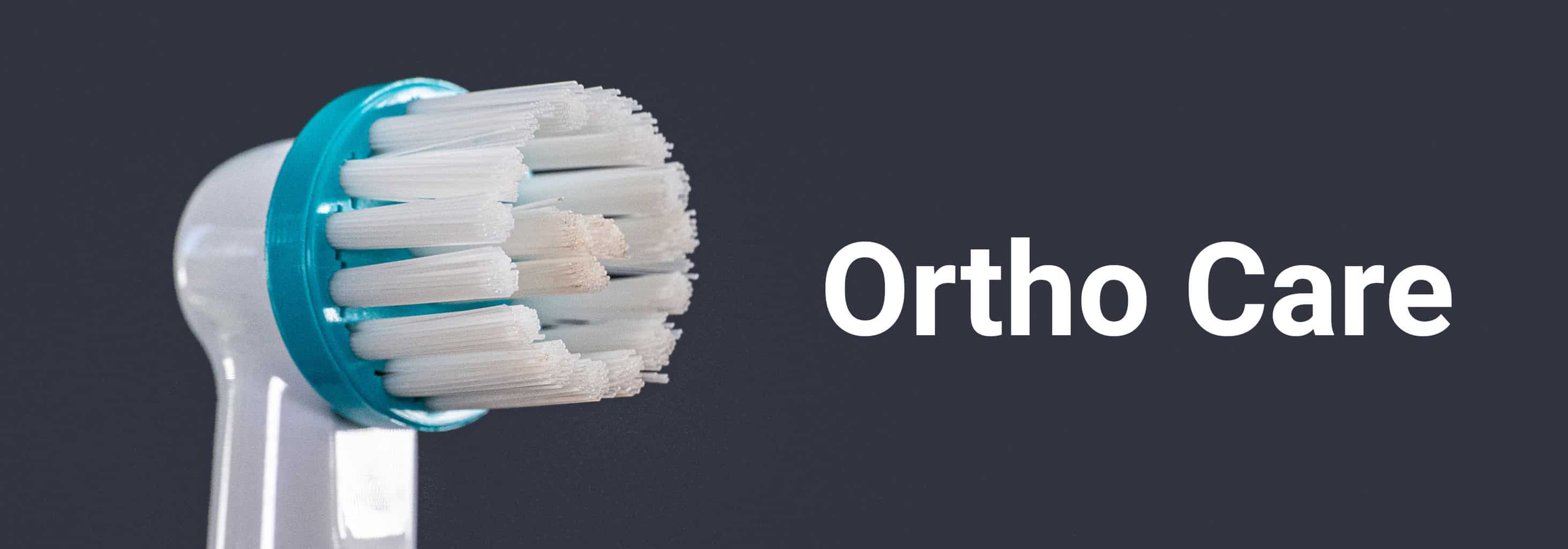 Best Oral-B Brush Heads: Different Types Compared & Explained 37