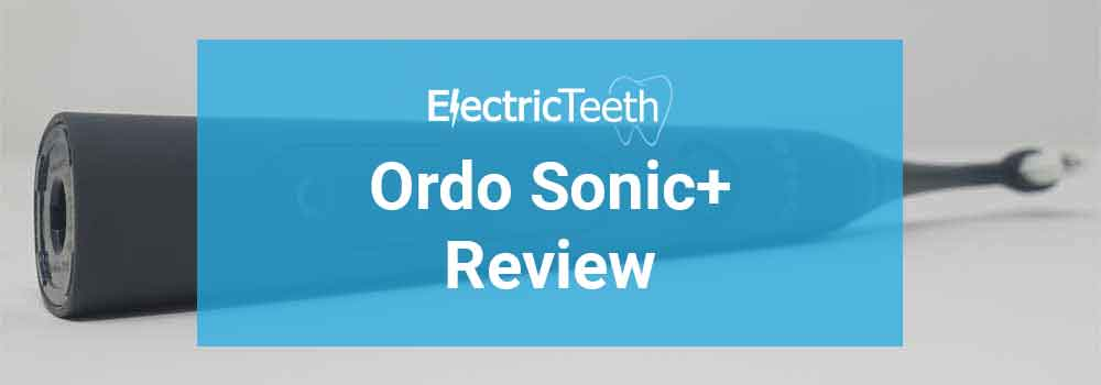 Ordo Sonic+ Review 4