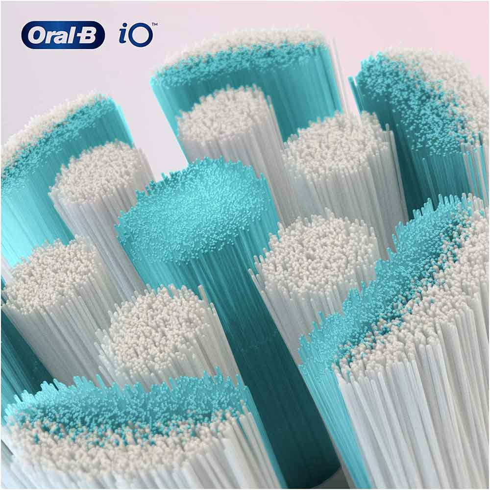 Best Oral-B Brush Heads: Different Types Compared & Explained 36