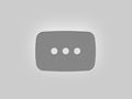 Blizzident Tooth Cleaning Sponge How To Use - Short