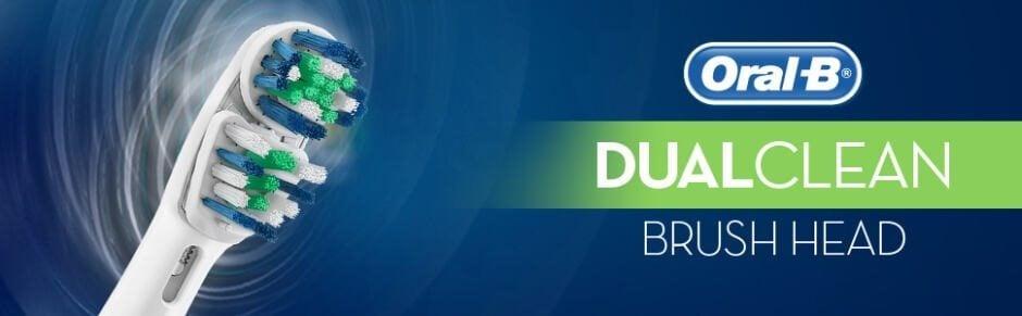 Oral_B_Dual_Clean_Banner